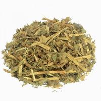 Chá em Planta de Cipó Cabeludo - 30g - DiCastro
