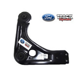PARRILLA SUSPENSION FORD KA BUJES VTH ( SIN ROTULA)