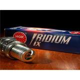Vela Ignição Iridium Harley Davidson 6r12 -...