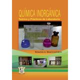Quimica Inorganica. Romina Bracciaforte