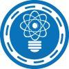 Atomic Lab