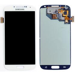 Modulo Display LCD Samsung Galaxy S4 ...