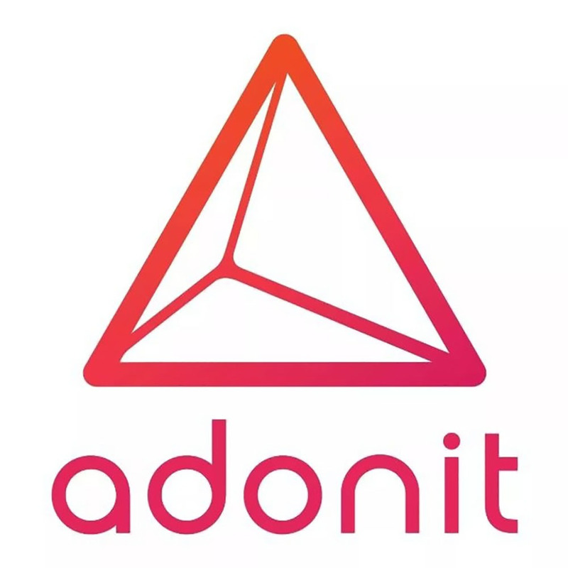 Adonit caneta de toque capacitiva Jot Pro 1429