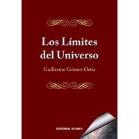 Los límites del Universo