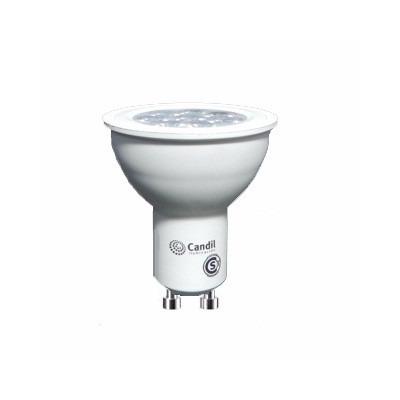 SPOT embutir LED, spot DICROICA, ILUMINACION LED, LUZ LED, SPOT MOVIL DICRO