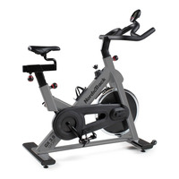Bicicleta Spinning REFORZADA NordicTrack GX 3.9 Sport