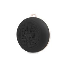 Parlante Bluetooth 4.1 Portátil Mini Led Bl1380 Panacom