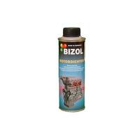 Aditivo para Aceite Bizol Restaurador de Sellos 250Ml 3987