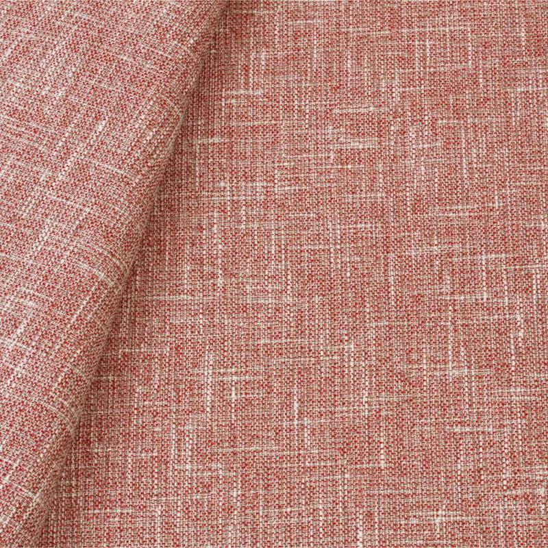 Tecido para sofá linho similar cereja  Coleção Vicenzza