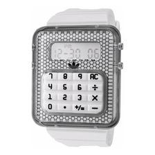 Reloj adidas Originals Taipei Adh4055 Calculadora Original