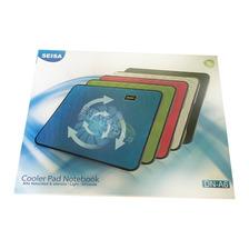 Cooler Pad Base Refrigeracion Notebook 15´ Modelo A6