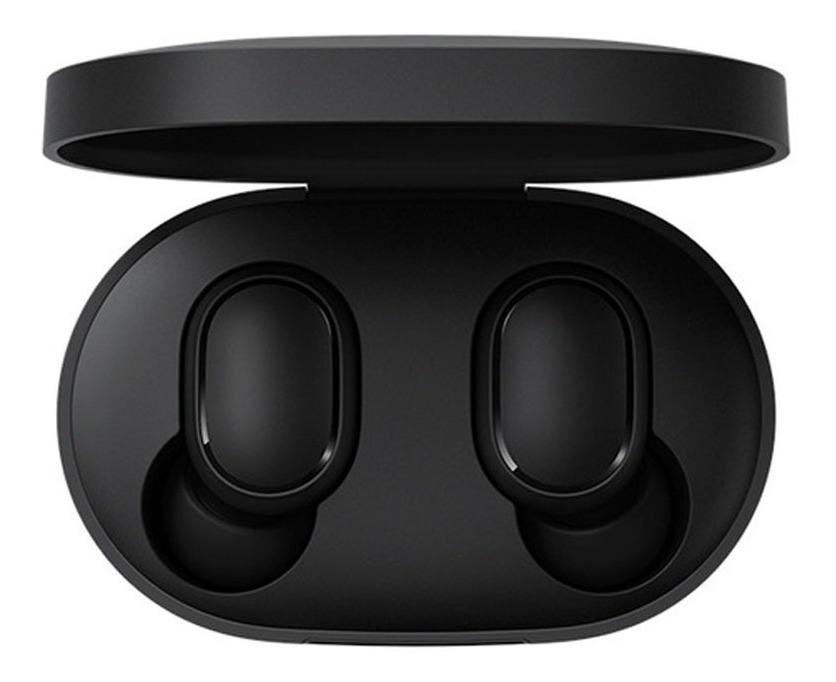 Auriculares Bluetooth Original Xiaomi Redmi Airdots Wireless