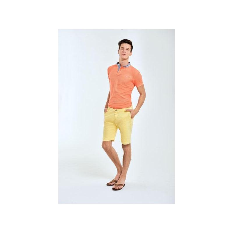 Pantalon caballero 015267
