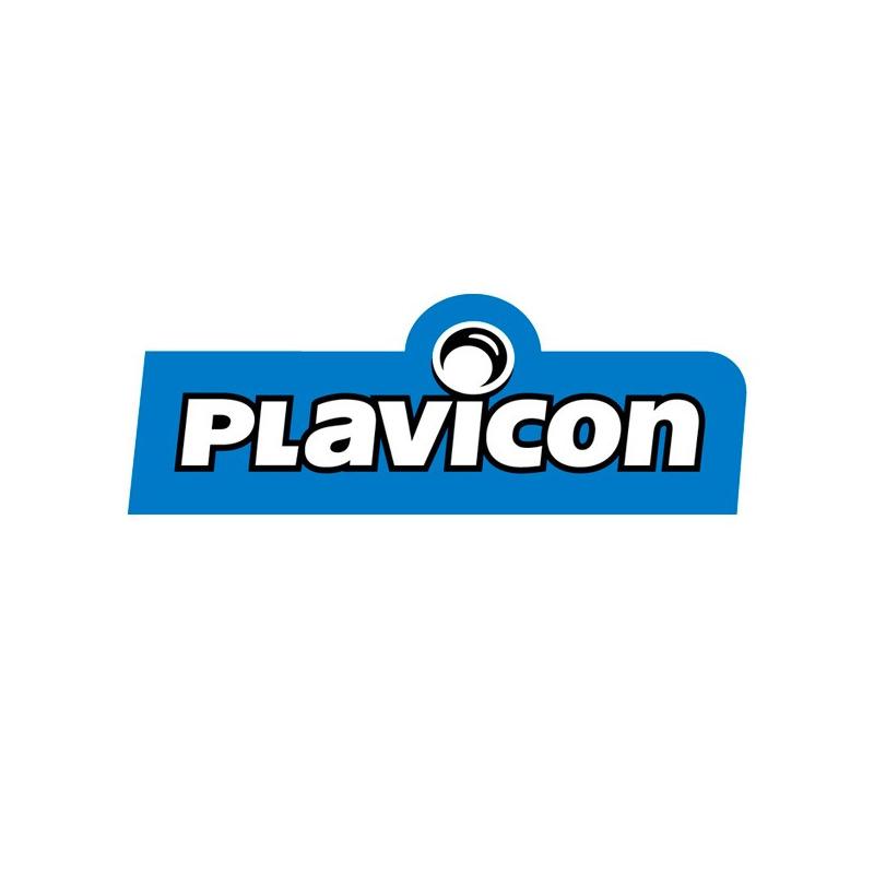 Plavicon Pileta Base Caucho Premium  4 Lts OGUS