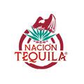 Nación Tequila