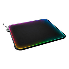 Mousepad Steelseries Qck Prism Led Rgb Gamer Pad