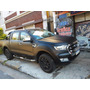 Ploteo Vehicular Negro Mate Oracal Todos Los Colores Carbono | PC-GRAFICA