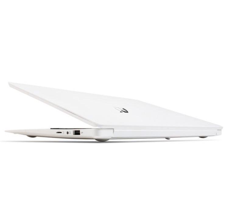 Notebook Slim 14.1 Pulgadas Intel Gobook Noga