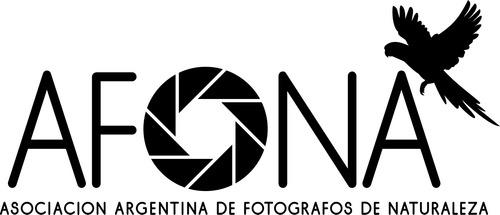 Asoc Arg Fotógrafos Naturaleza