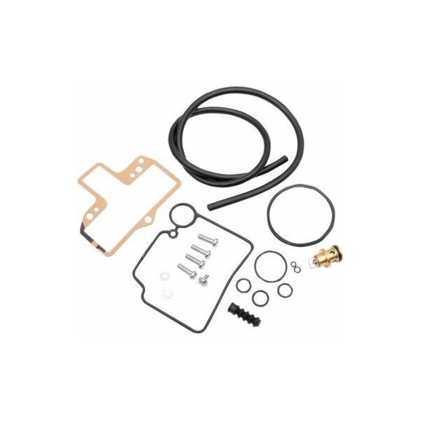 Kit Reparo Carburador Mikuni Hsr42 Hsr45 - Drag 1003-0293