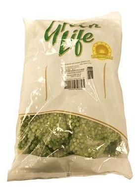 Arvejas Green Life De 2500 Gramos.