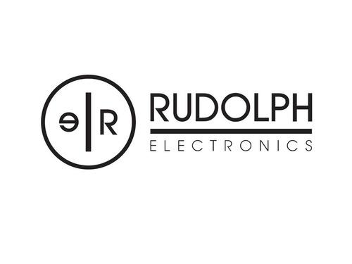 Rudolph Electronics
