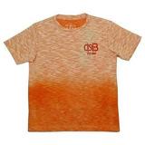 Camiseta Degradê Onbongo