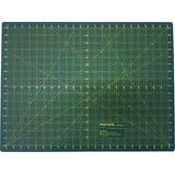 Base de Corte 60x45cm Premier