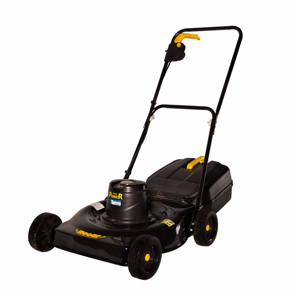 Cortadora eléctrica PoweR Mocar R510 1,5hp