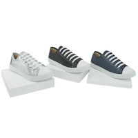 Combo Sneakers 3X1 Multicolor 020506