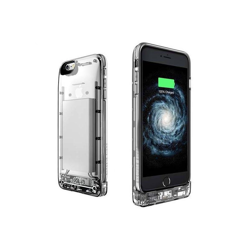 Boostcase iPhone 6/6s