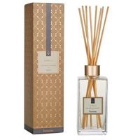 Aromatizador de Ambientes - Stick Vanilla - 250ml Via Aroma