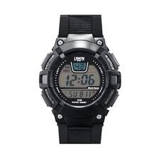 Reloj Deportivo Digital Lemon Dl175 Alarma Sumergible Calendario Luz Oficial