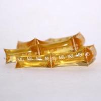 Cartela de Mel com Geleia Real 40g - BioAsis