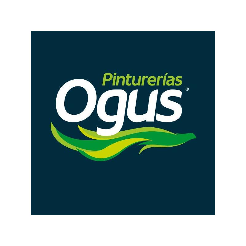 Pincel Quick Fluo Nº 15 Galgo OGUS
