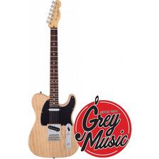 Guitarra Fender American Standard Telecaster® 011-3200-721