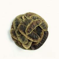 Cha em Folhas de Sene Foliculos - 30g - DiCastro