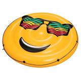 Colchoneta Inflable Flotador Summer Stylez Bestway