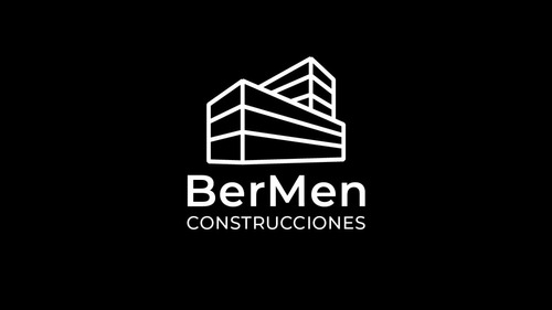 Bermen Empresa Constructora Ca