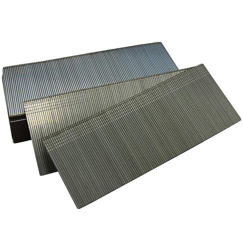 Pinos 45 mm p/Pinador com 5.000 Peças - B-04385 - Makita