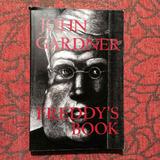 John Gardner. FREDDY'S BOOK.