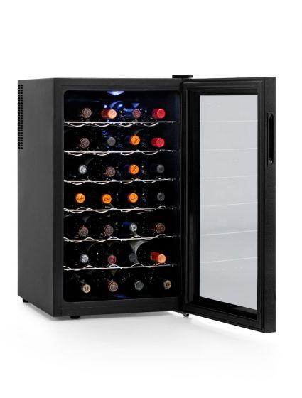 Cava de Vino Vondom 28 Botellas Linea Negra