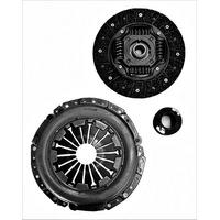 Kit de Embrague Chrysler: Attitud, Verna Platinum CH107216ATT01
