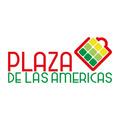 CC Plaza de las Américas
