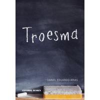 Troesma