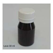 Envases Plásticos Pet 30 Ml Color C/tapa (100 Unidades)