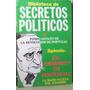 Biblioteca De Secretos Politicos 2 Portugal/spinola Mundo Li | TRANKERO