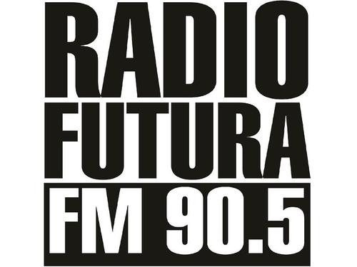 Radio Futura 90.5