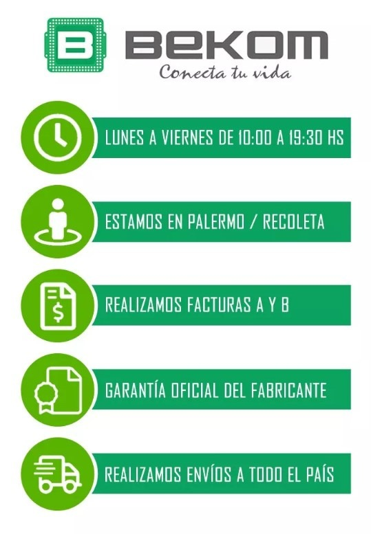 Rotuladora Impresora (verde) Brother Ptouch H100 Portátil