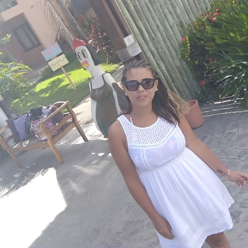 Valeria Paola